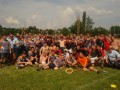 Budapest Rugby Tour June 2-5, 2011 still