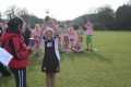 Under 12's National Clubs and Colleges Champions image