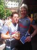 Budapest Rugby Tour June 2-5, 2011 (2) still
