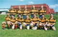 Old Squad Photo c. 1990? still