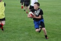 Junior Training 13.9.2012 still