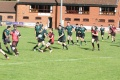 Watton v North Walsham 2 22.9.2012 still