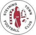 SCFL NEWS: Suter's named the new Steyning boss