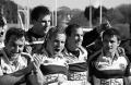 GRFC 1st XV v Hove 21/4/12 by Toby Peatfield still