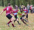 U14s v Rotherham 28/10/12 still