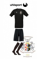Training Kit