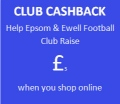 Club Cashback - Let's all help! image