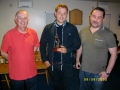 Presentation Night  9th June 2012 still