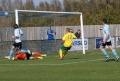 Barton Town Old Boys v Brighouse Town 20-04-13 still