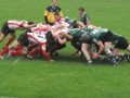 Camborne v Chosen Hill F.P image