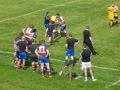 Buxton v Ramsey 1st Sept 2012 still