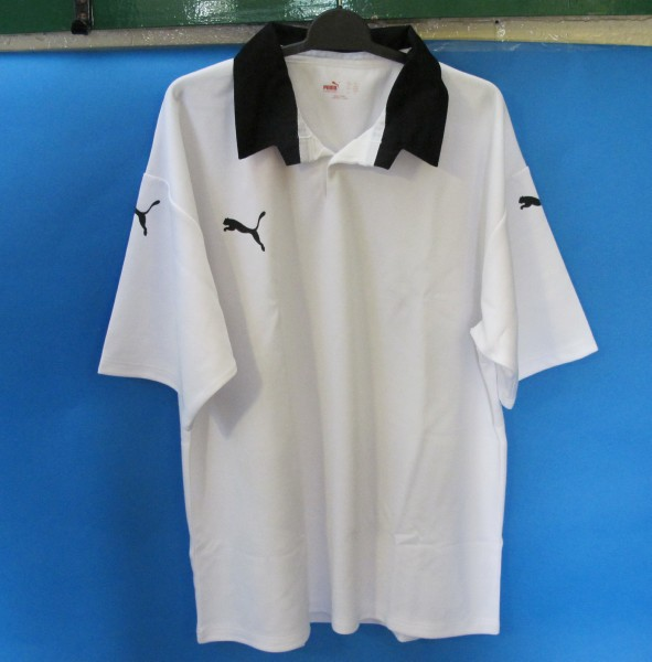 Image: SALE ITEM - Puma Polo Shirts