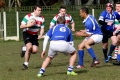 Felons v Tyldesley (H) 170313 still