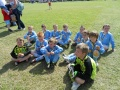 Aberaeron Tournament still