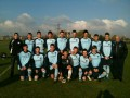 Bristol Soccerworld - Weekly Round up 06/02/2011 image