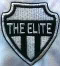 The Elite Return to PTFC image