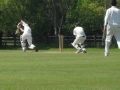 NLCC 2nd XI vs Collingham 2012 still