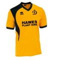 Replica shirts now on sale
