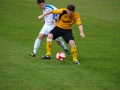 Loughborough Dynamo 0 - Newcastle Town 3