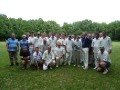 Andy Hinks Memorial Tournament 2011 still
