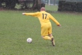 Bookham FC New Years Day under/over 30's match 2012. still