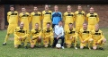 Bookham FC Team Photo 2012/2013 still