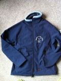 CCS Jackets and Hoodies now ready to order image