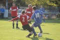 Penrhyncoch Away 20/10/12 still
