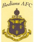 Bedians 1 Maine Road Res 3 image