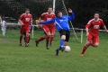 The Stags 2-4 Loxwood image