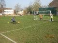 Under 9 Penalty Shoot Out  still