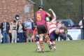 Lewis Taylor Trophy, Willenhall v Handsworth still