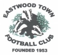 PRE SEASON FRIENDLY RESULT: SHEPSHED 2 EASTWOOD TOWN 2 image