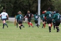 Sleaford Ladies v Scunthorpe - Home win 25 - 0 still