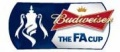 FA Cup and FA Trophy Draws Released image