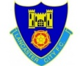 Join the new Lancaster City Supporters' Club