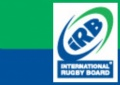 A Link to the IRB Rugby Laws 2012 where you can download a PDF copy of the Laws, has been made to this Website under CLUB INFO / LINKS,  or go to the APP STORE where you can download a free APP. image