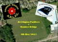 Panthers v Bamber Bridge 4th May 2013 still