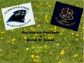 Panthers v Orrell St James 8th June 2013 still