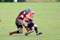 20121020 Risborough vs Phoenix still