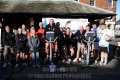 20121118 Bikeathon For Iain Rennie still