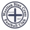 Match Preview: Wottoon Blue Cross (A)