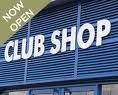 Club Shop image