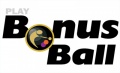 Bonus Ball Lottery Bonus Ball Lottery - Bonus Ball Lottery