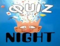 QUIZ NIGHT AT McKANE image