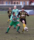 GYTFC 4 Whitton United 2 still