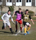 GYTFC 1 Brightlingsea Regent 1  still
