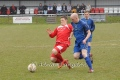 Wadebridge Town v Penryn 23.3.2013