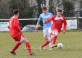 Wadebridge Town v Godolphin 29.3.2013