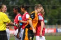 WOMENS FA CUP SEMI FINAL image